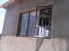 aanbouw-koshuis-2012-1