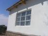 aanbouw-koshuis-2012-2