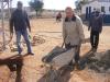 aanleg-nieuwe-waterleiding